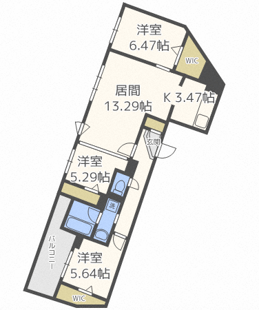 miyanomori_201-301-401